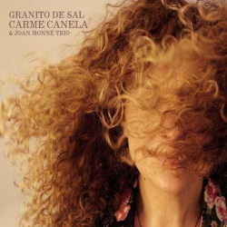 Granito De Sal with Joan Monne Trio