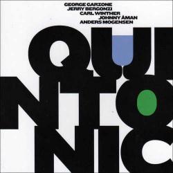 Quintonic