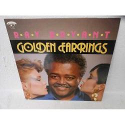 Golden Earring w/ Rufus Reid (Japanese)