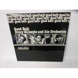 Good Bait (Uk Reissue)