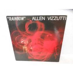 Rainbow w/ Janne Schaffer