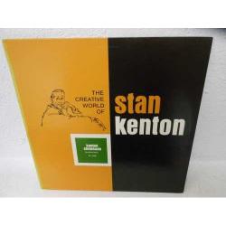 Kenton Showcase