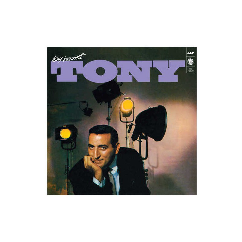 Tony bennett free audiobook download.