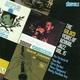 Golden Years of Revival Jazz Vol 15