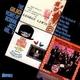 Golden Years of Revival Jazz Vol 7