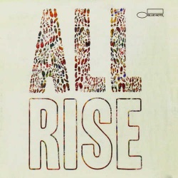 All Rise - a Joyful Elegy for Fats Waller