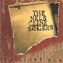 Singers: the Giant Pin