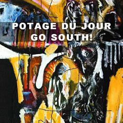 Go South!