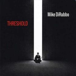 Threshold with Josh Evans
