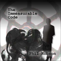 The Immeasurable Code