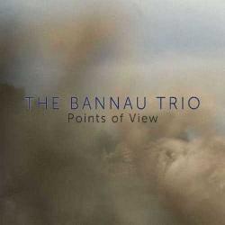 The Bannau Trio - Points of View