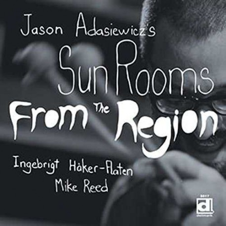 Sun Rooms - from the Region