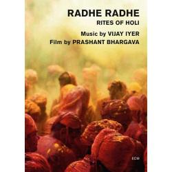 Radhe Radhe - Dvd Edition