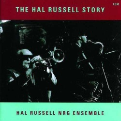 The Hall Russell Story