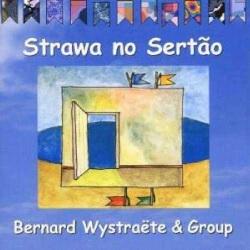 Strawa No Sertao