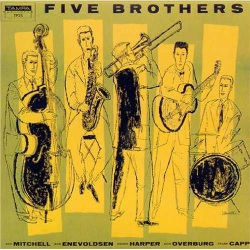Five Brothers