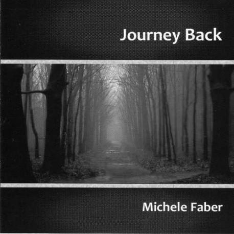 Journey Back