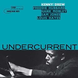 Undercurrent (Blue Note 75Th Anniversary)
