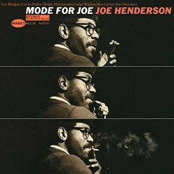Mode for Joe (Blue Note 75Th Anniversary)