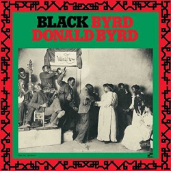 Black Byrd (Blue Note 75Th Anniversary)