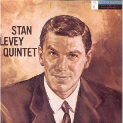 The Stan Levy Quintet