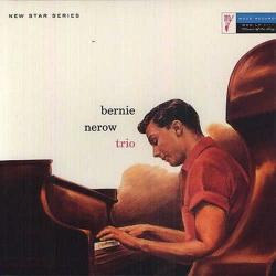 Bernie Nerow Trio