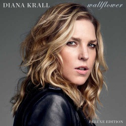 Wallflower (Deluxe)