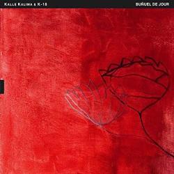 Buñuel De Jour