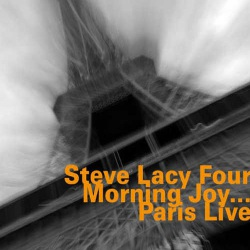 Morning Joy - Paris Live