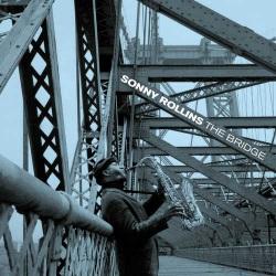 The Bridge + 4 Bonus Tracks