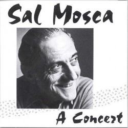 A Concert (Solo Piano)