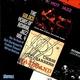Golden Years of Revival Jazz Vol 4