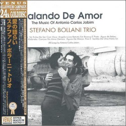 24 K Cd - Falando De Amor