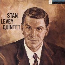 Stan Levey Quintet