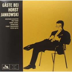 Gaste Bei Horst Jankowski