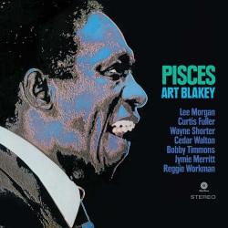 Pisces - 180 Gram + 1 Bonus