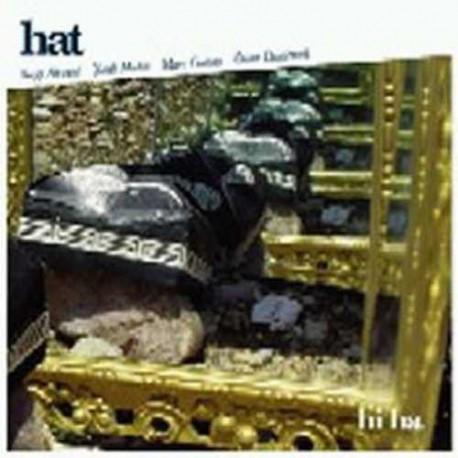 Hat - Hi Ha