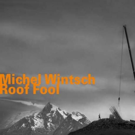 Roof Fool