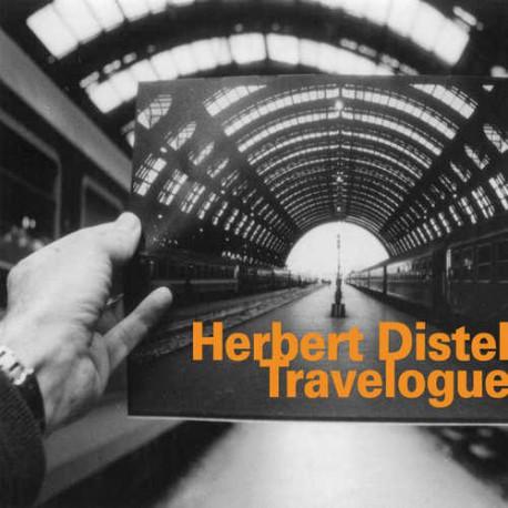 Travelogue: Die Reise + La Stazione