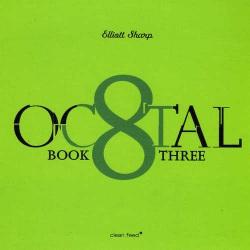 Octal - Book Three