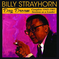 Day Dream: Complete 1945-61 Sessions as Leader