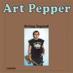 Living Legend - Limited Audiophile 180 Gr. Reissue