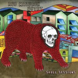 Skull Sessions