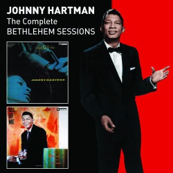 The Complete Bethlehem Sessions + 14 Bonus