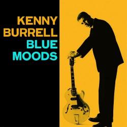 Blue Moods + Bright´s Spot + 3 Bonus