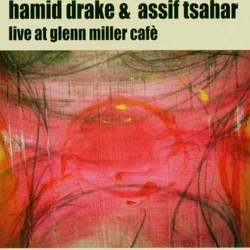 Live at Glenn Miller Cafe