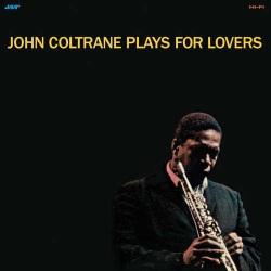 Plays for Lovers - 180 Gram + 1 Bonus