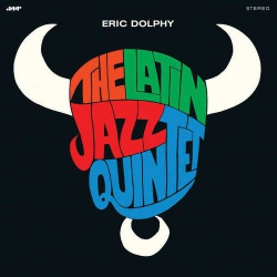 And the Latin Jazz Quintet - 180 Gram + 1 Bonus