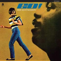 Go! - 180 Gram + 1 Bonus