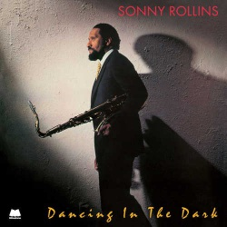 Dancing in the Dark - Limited 180 Gram Reissue